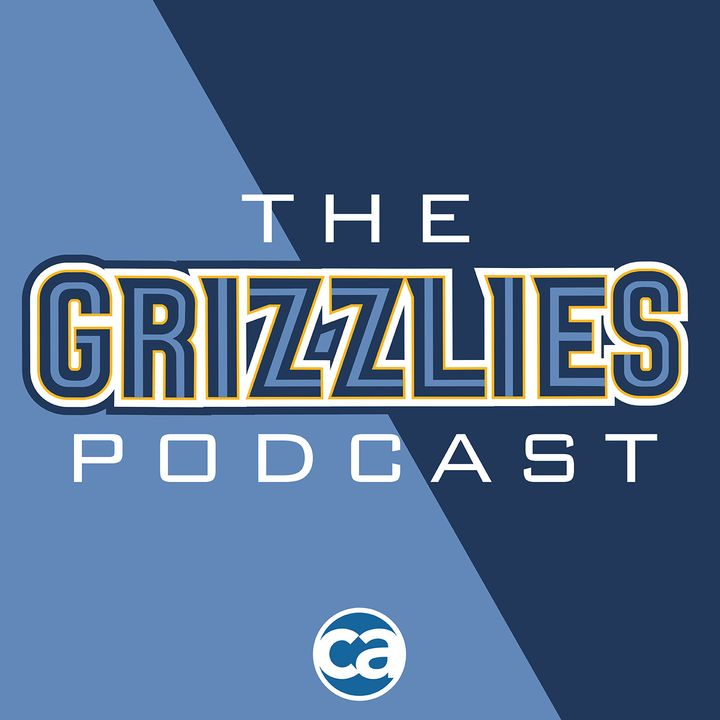 Chris Wallace on Gasol being an All-Star, expectations from Parsons