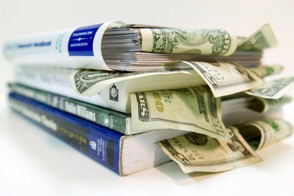 Día del libro: ¿Cuánto cuesta publicar un libro en el Perú?