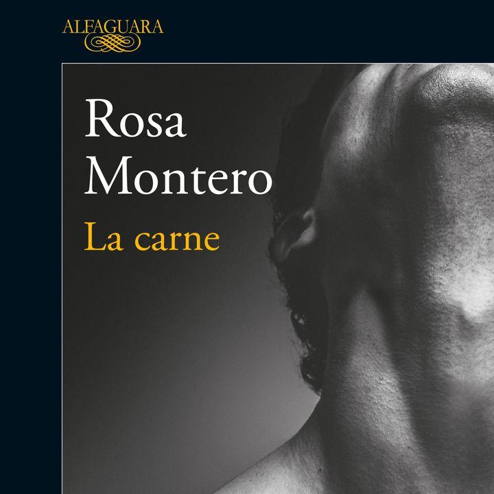 MITXELCASAS-MC RADIO-ROSA MONTERO-LA CARNE-ACORDES&LETRAS