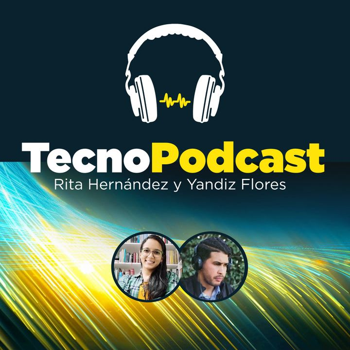 TecnoPodcast