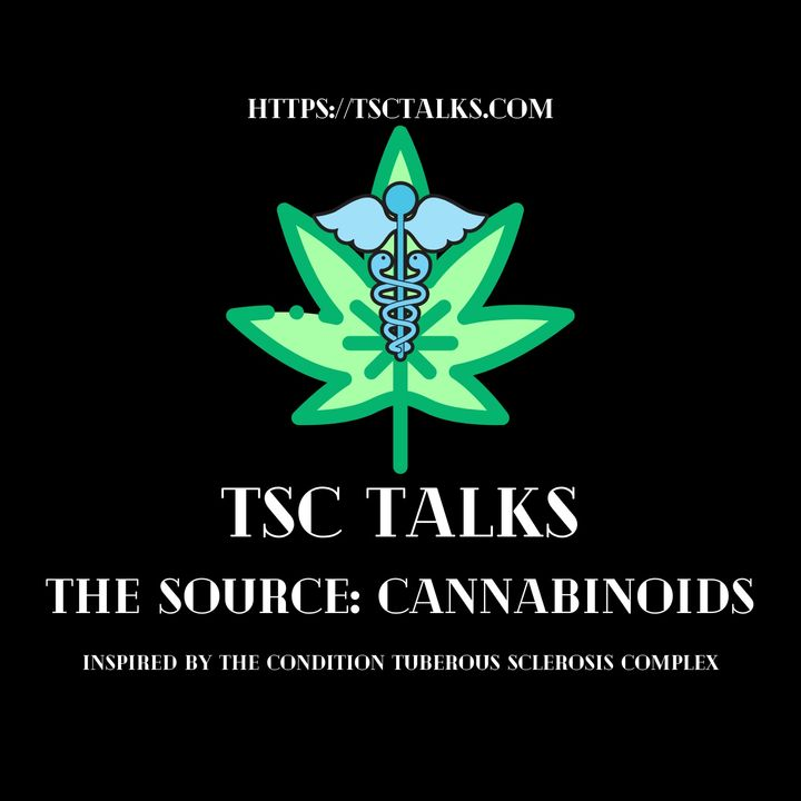 TSC Talks!