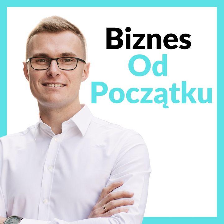 BOP-29- Tworzenie stron internetowych i marketing- Dawid Kotrys- Kotrys Media