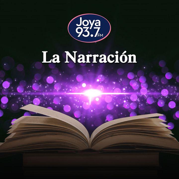 Joya - La Narración