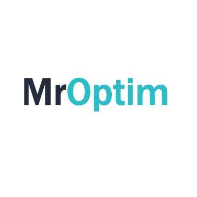 MrOptim