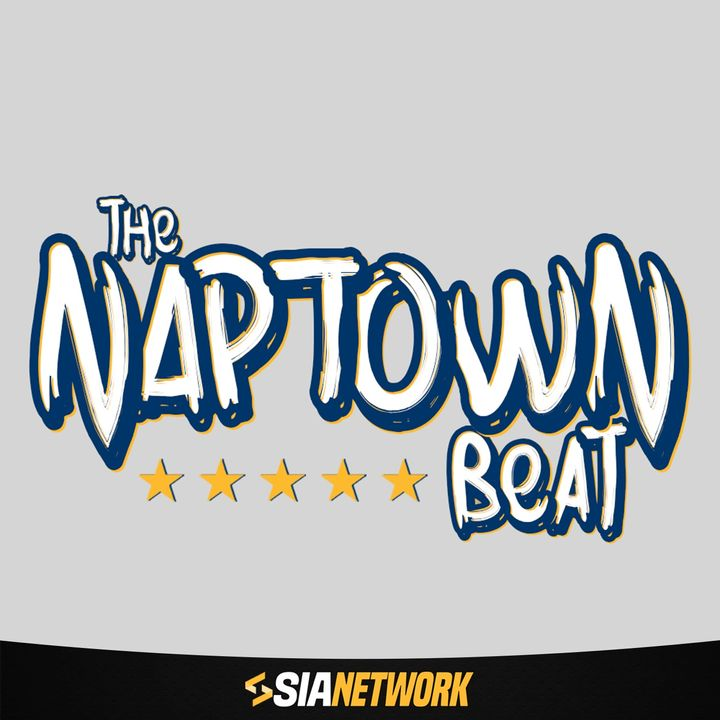 Naptown Beat
