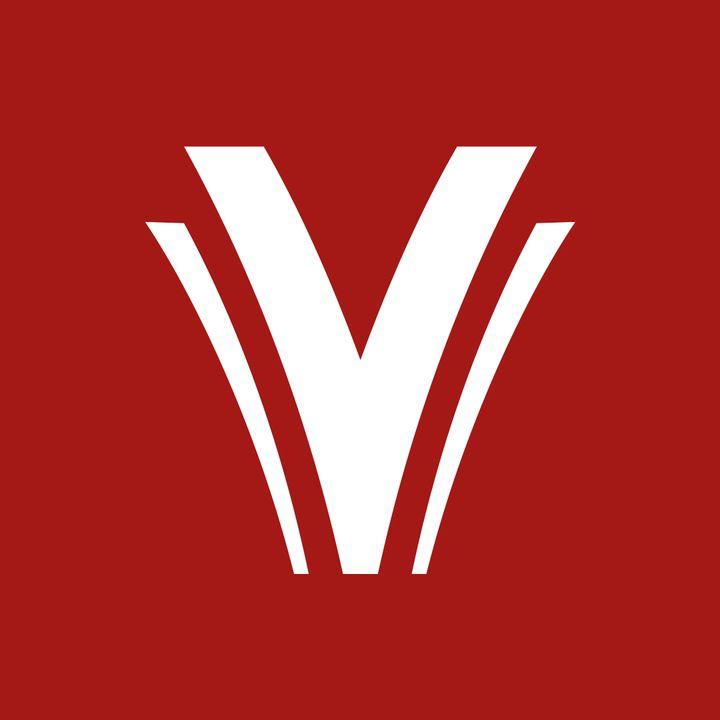 El Plan Podcast | Valparaisología