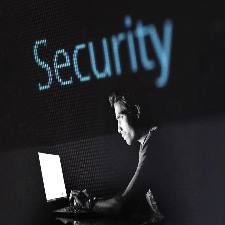 S2 E23 CEO's & Security Directors – Problems/Logistics/Solutions