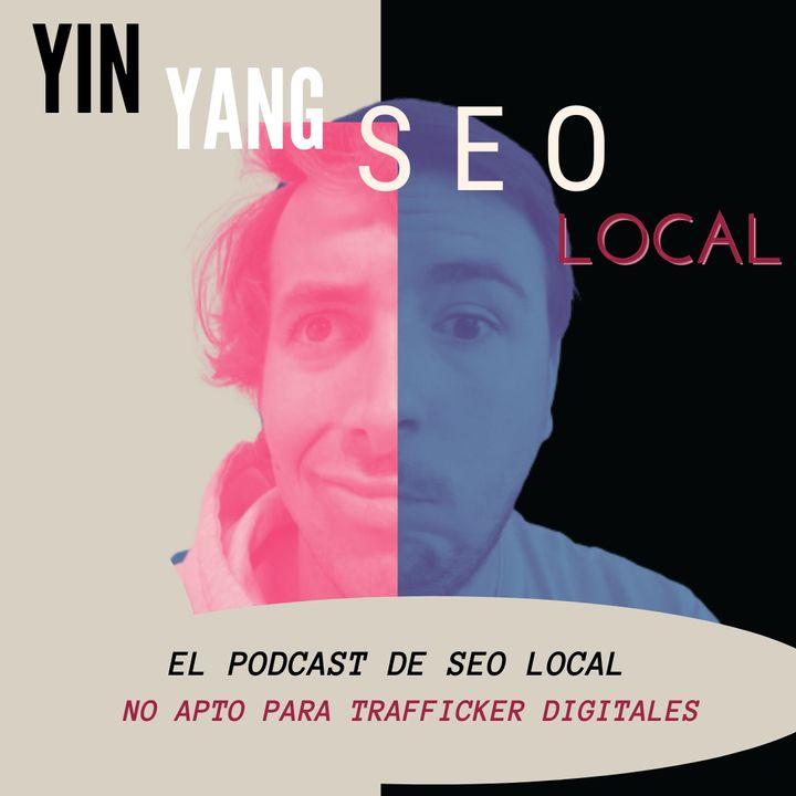 YinYang Seo Local