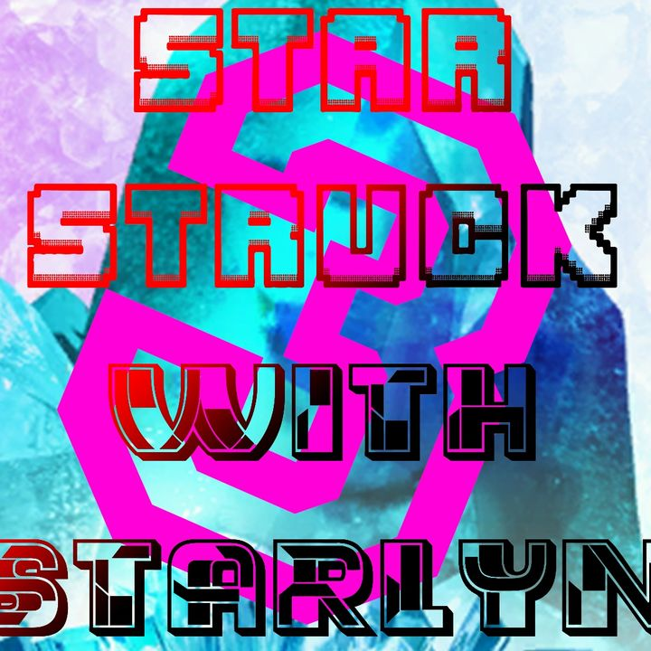 Starstruck Episode 3: Ranting About Nintendo Direct Mini Release