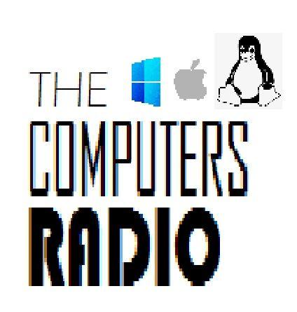 The Computers Radio