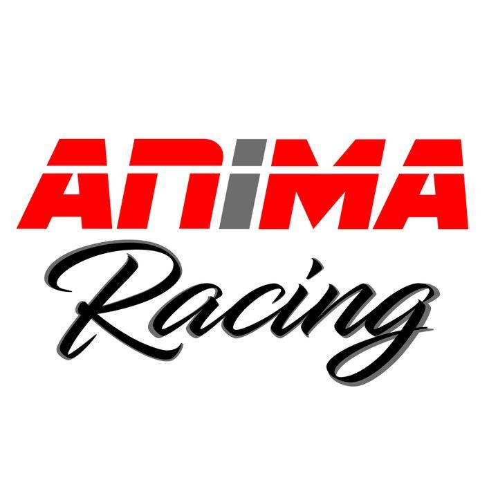 Ep09-Il Primo Ospite di Anima Racing