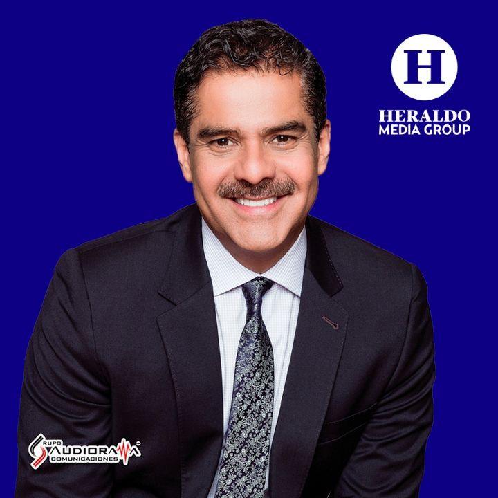 Guanajuato perdió 7 mmdp en presupuesto; Diego Sinhue pide que AMLO reciba a los gobernadores