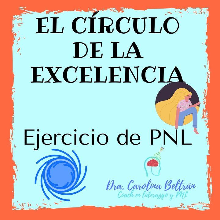 EL CIRCULO DE LA EXCELENCIA