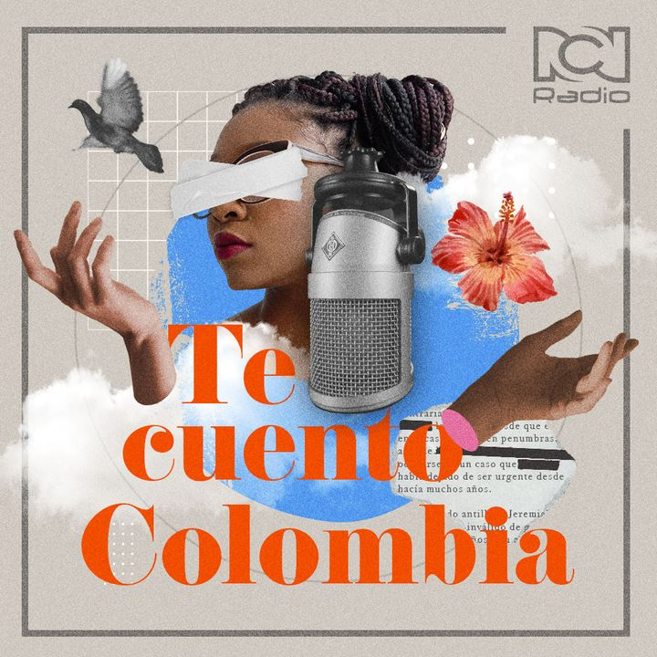 Te cuento Colombia