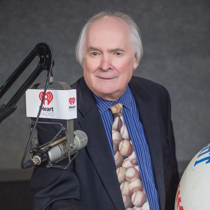 Bob Matthews On Sports November 14 2020
