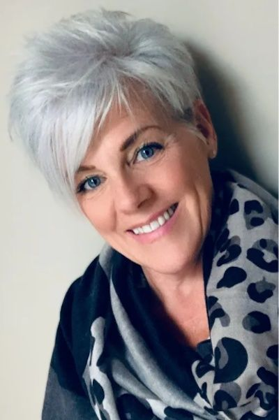 Influence Club 5 Tips from Karen Hendrickson