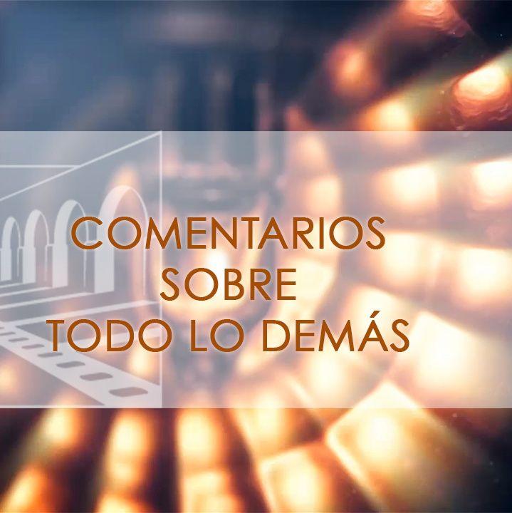 FICM 14.12 -Todo Lo Demás