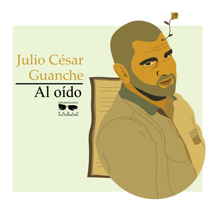 Julio César Guanche – Primera parte