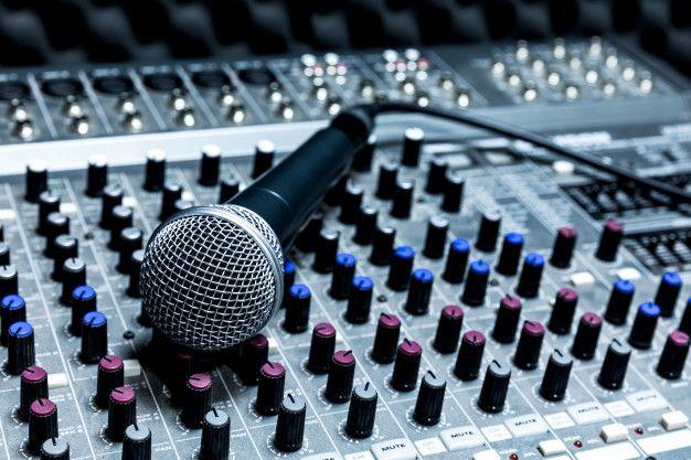 Web Radio Paladini 2020/2021