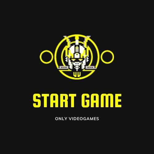 START GAME ep.22 - Il Nintendo Direct 2021 - L'evoluzione dei Party Game - Il VR e tutti gli hardware più interessanti per il gaming