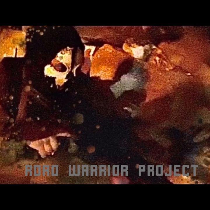 Road Warrior Project