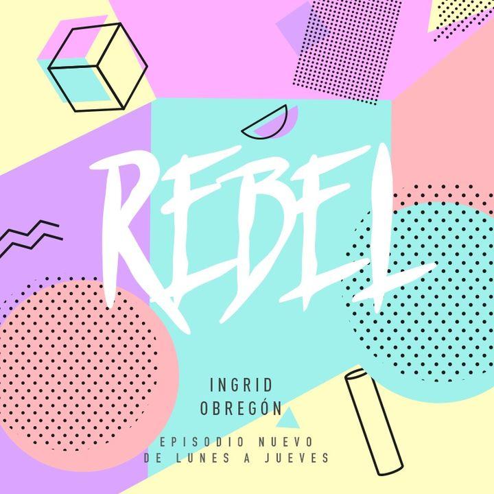 Rebel 3-2021: Covers favoritos pt. 1