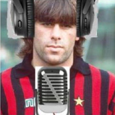 Giorni da Milan - ComunqueMilan Show Puntata 03 (Juventus - Milan)