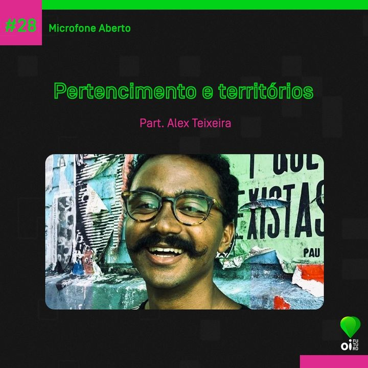#28 - Alex Teixeira