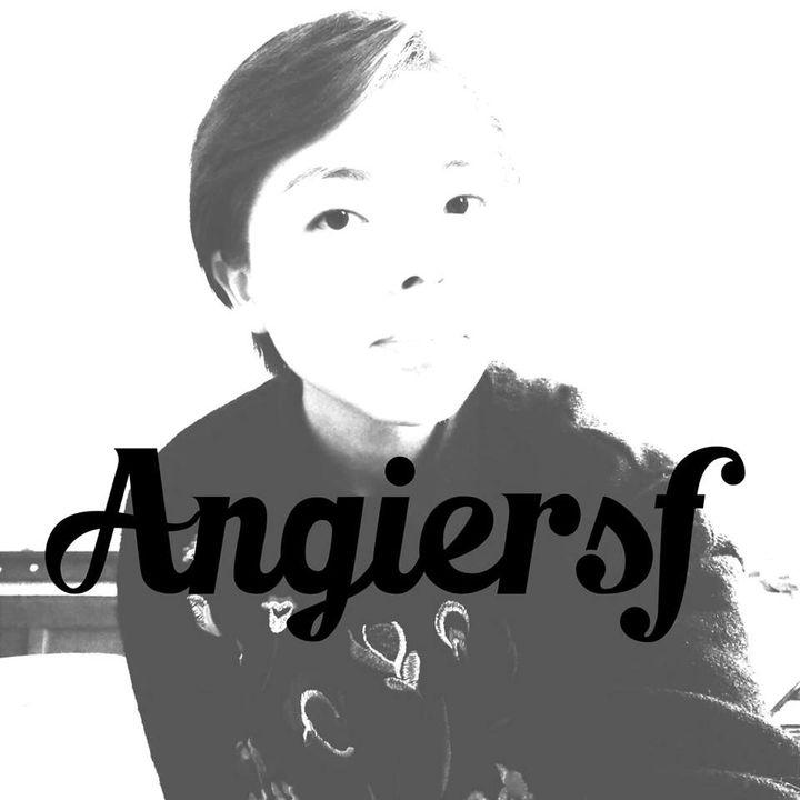 El confabulario de Angiersf
