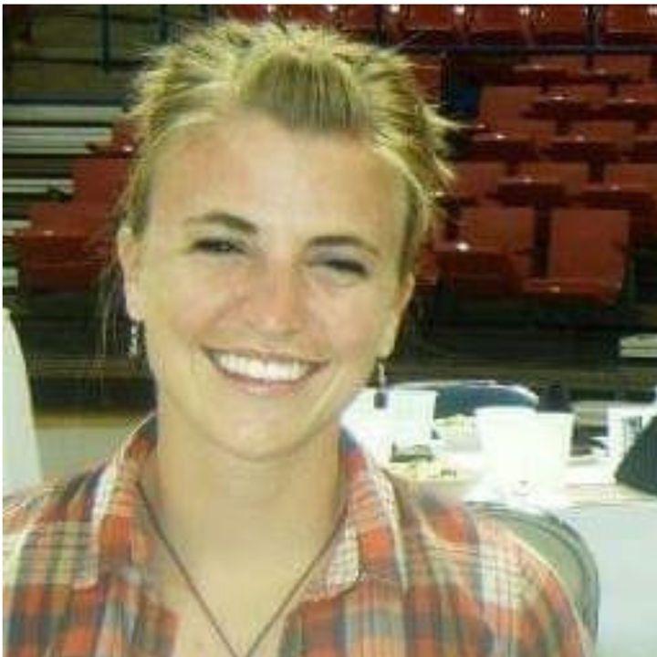 Coach's Corner: Jen Day, USS Sports Dietitian