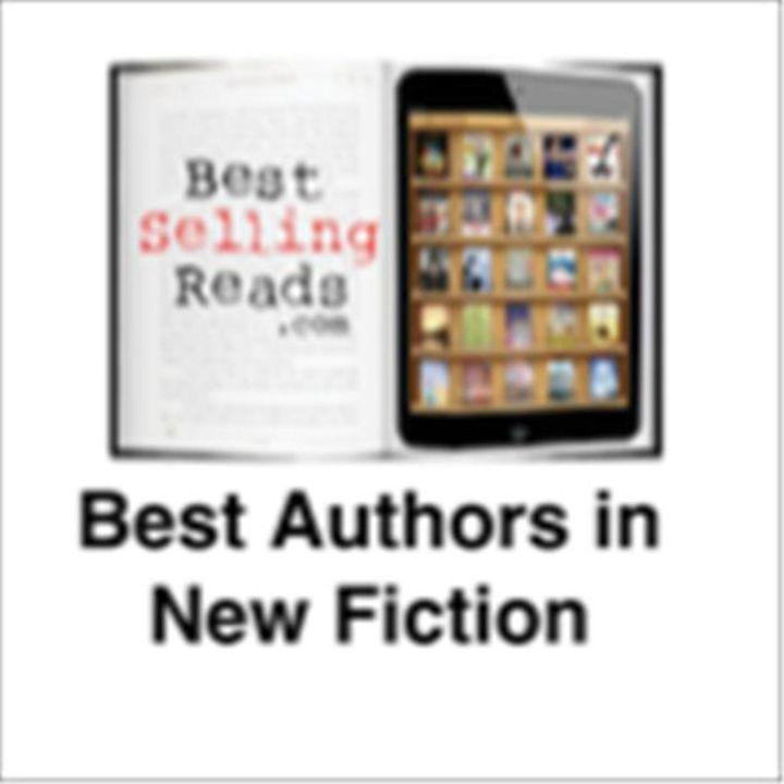 Best Selling Reads Radio