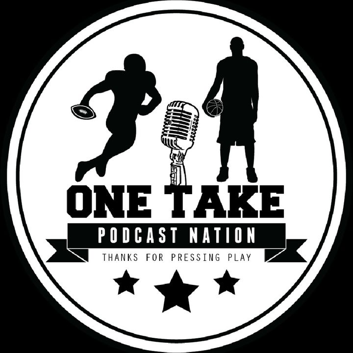 SCH One Take Podcast Nation