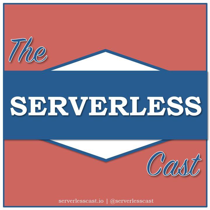 The ServerlessCast #2 - Kubeless - Serverless Framework for Kubernetes