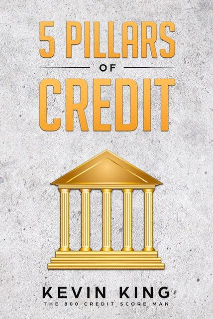 What Truly Impacts Your Credit Score!