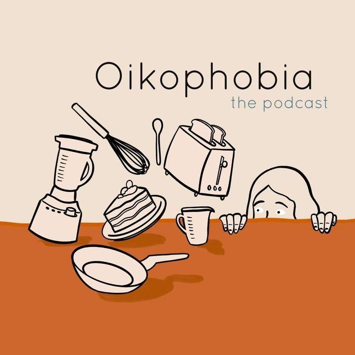 Oikophobia