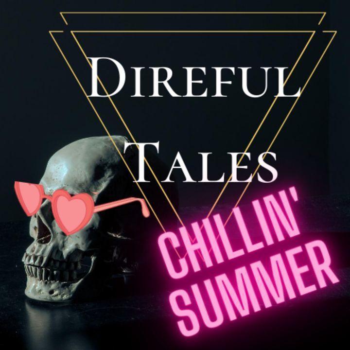 CHILLIN' SUMMER EP4 S2 Speciale Agosto