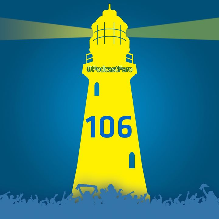 PodcastFaro - L'arrancailla (Programa106)