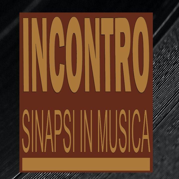 INCONTRO  sinapsi in musica