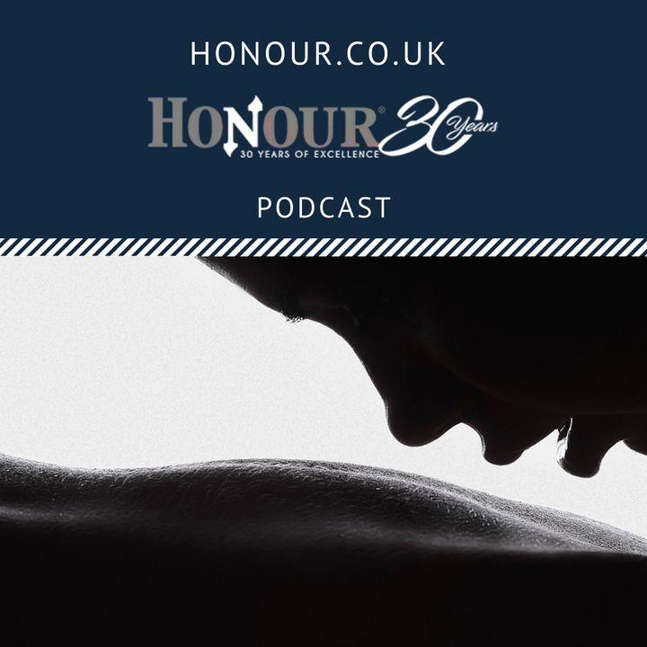 Honour.co.uk Podcast