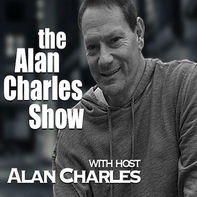 The Alan Charles Show