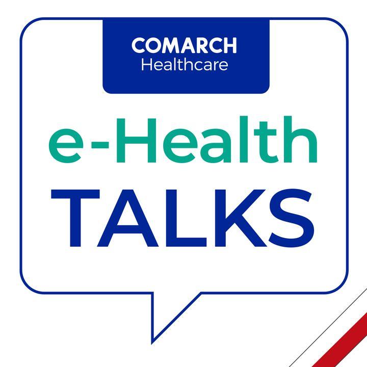 e-HealthTalks Polska