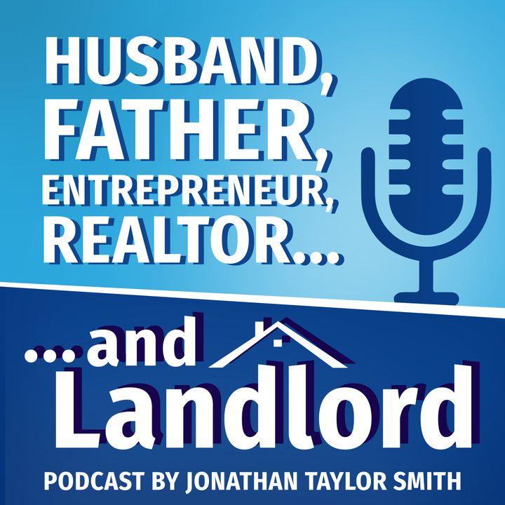 Let's Talk... Business, Finances & Wealth | Ep. #49
