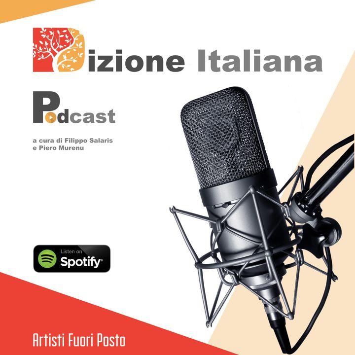 Dizione podcast 28 - Formalina Incipit