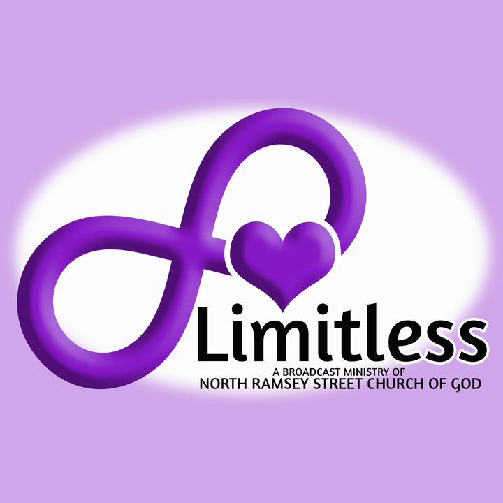 Limitless with Dexter Russell