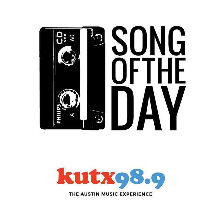 KUT & KUTX Studios — Podcasts