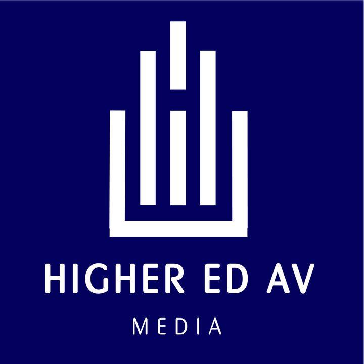 Higher Ed AV Podcast