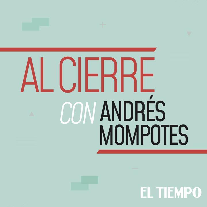 ¿Qué sigue en el caso del joven que atropelló a una pareja en Chía? | AL Cierre