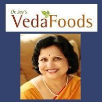 What are doshas with Dr. Jay Apte ?