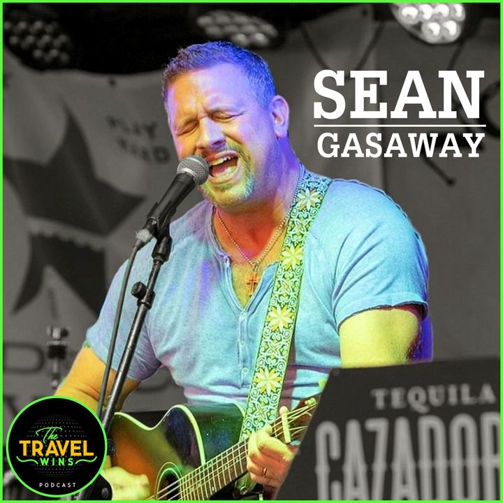 Sean Gasaway The Sizzling Sound of Bacon