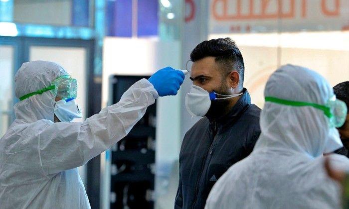 Coronavirus, salgono i contagi in Italia ma i decessi sono al minimo da febbraio. Preoccupa il resto del mondo